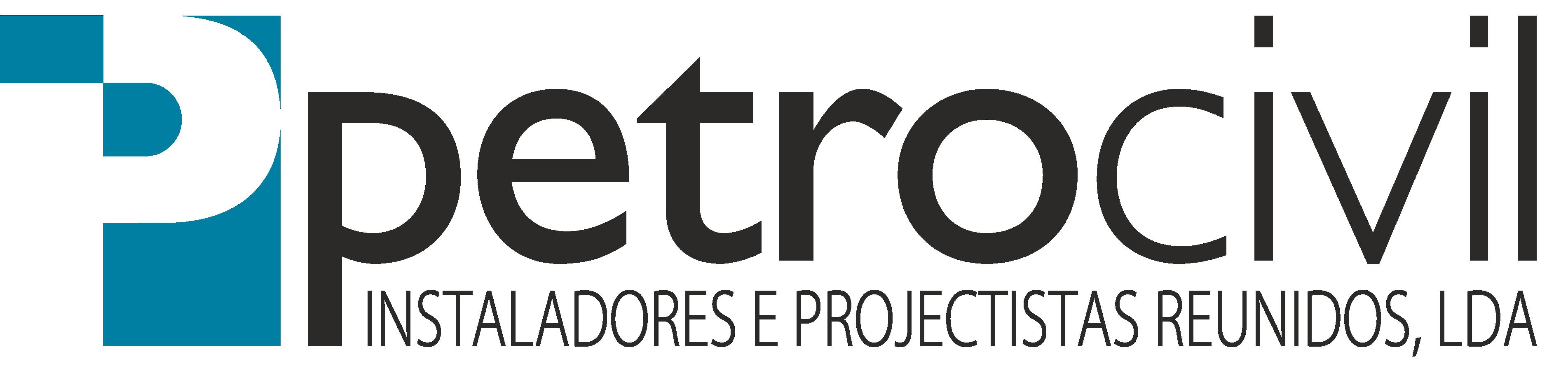 Petrocivil